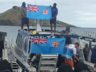 Volivoli Beach Resort - Fiji Day 2018 - Mangroves (11)