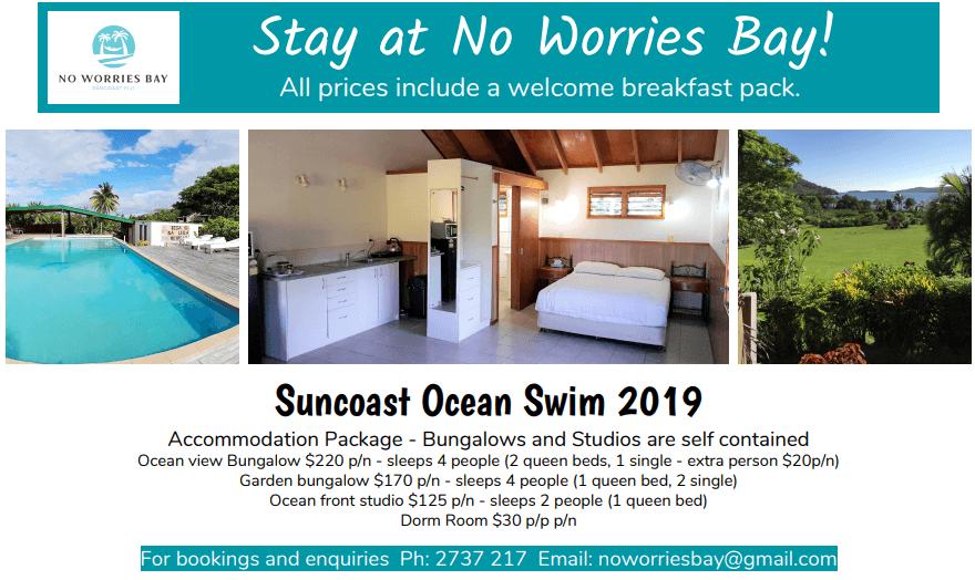 No-worries-bay-swim-2019