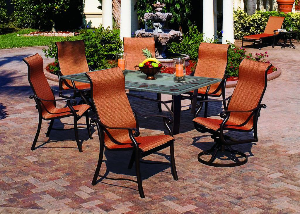 florida commercial outdoor patio furniture
