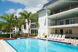 applegate-apartments-sarasota-fl-34237-9