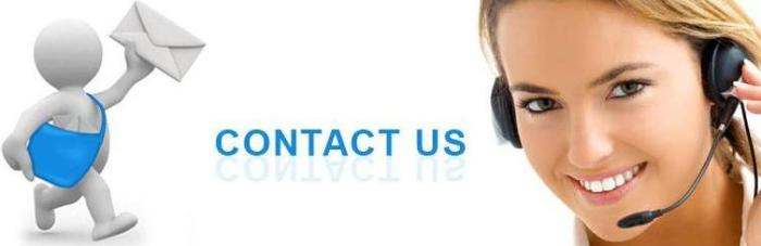 contact_us_banner