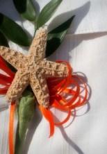 starfish buttonhole1