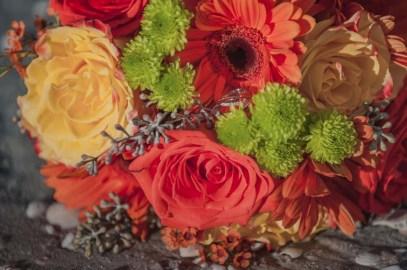 rings bouquet3