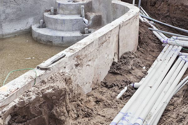 swimming-pool-construction-process-electric