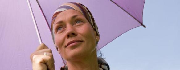 Selen som kemoterapi