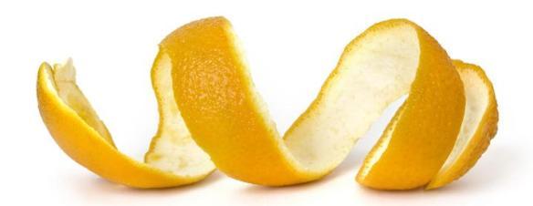 c vitamin til gravide