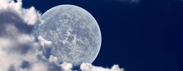 måne_0