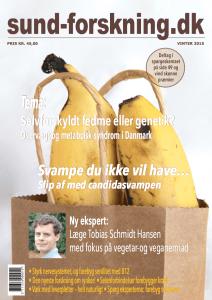 Forside sund-forskning vinter 2015