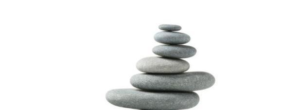 balancetilpasset