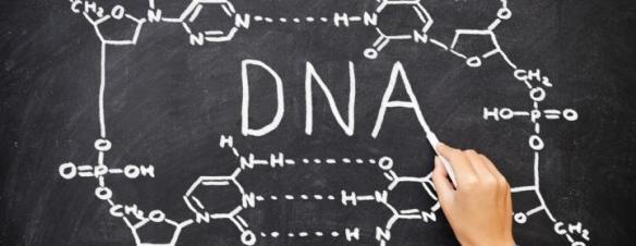 shutterstock_DNAsmall