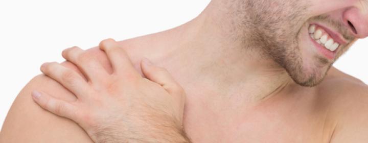 symptomer på mangel af d vitamin