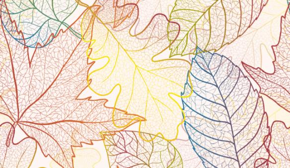Skærmbillede 2015-10-20 kl. 14.04.56