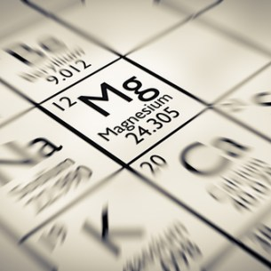 magnesium-3