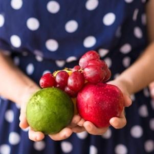 stemningsbillede-frugt