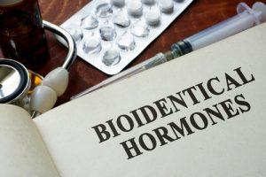 problem med hormoner