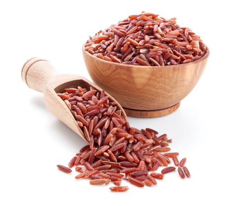 rød ris bivirkninger