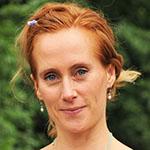 Zanne Piilipson,