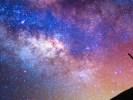 At være født under en heldig stjerne