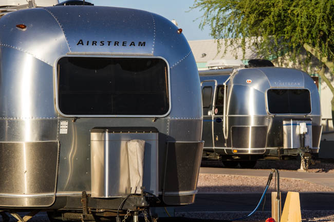 From Travel Trailers to full sized coaches, Sundance 1 RV Resort can meet your needs. Casa Grande RV Park
