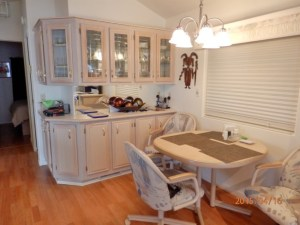 park model homes for sale in southern arizona resort communities