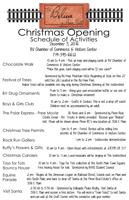 christmas-opening-schedule-page-1
