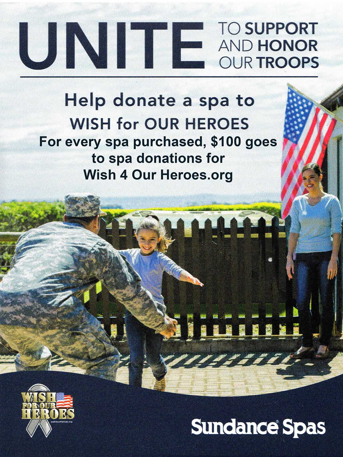 wish-for-our-hero-aug-2017