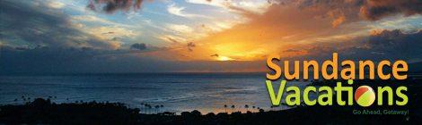 Hotel Molokai (Molokai, Hawaii)