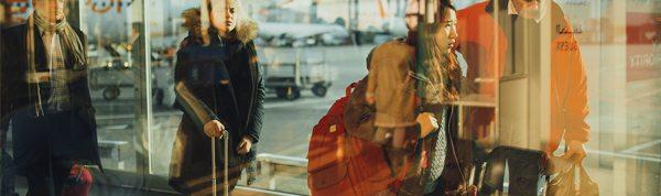 Scrutiny Puts Pressure On Airport Screening Procedures