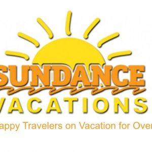 Sundance Vacations Core Values