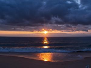 bethany-beach-sunrise
