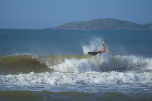 surfing-in-delaware-sundance-vacations