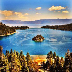 lake tahoe final Sundance Vacations