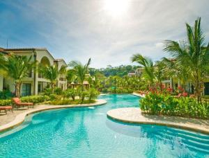 Sundance Vacations Destinations - Condominium Pacifico - Costa Rica