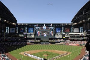 1280px-flyover_at_diamondbacks_season_opener_2010-04-05_baseball_road_trip