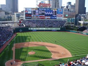 1280px-progressive_field_indians_baseball
