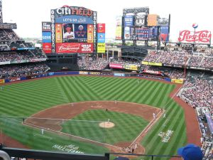 citi_field_mets_new_york_sundace_vacations