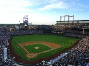 coors-field-colorado-rockies-baseball-stadium