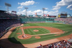 fenway_park_boston_red_sox_major_league_baseball