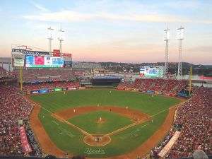 great_american_ball_park_reds