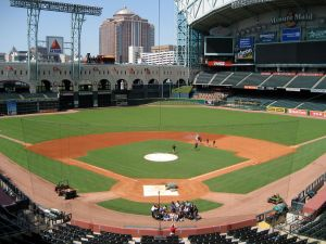 minute-maid-park-houston-astros-baseball-team