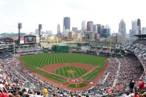 pnc_park_home_of_pittsburgh_pirates_mlb