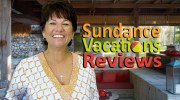Sundance Vacations Reviews