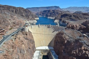 Hoover Dam Things to do in Las Vegas Sundance Vacations Destinations