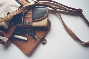 travel accessories you don't need; travel gadgets; what not to pack;