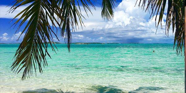 Sundance-Vacations-Bahamas