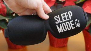 sundance-vacations-stocking-stuffer-ideas-sleeping-mask