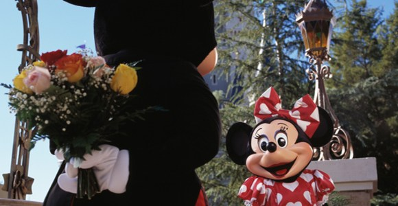 Planning a Walt Disney World Trip in January, February, or March