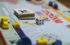 board game for storm - Sundance vacations