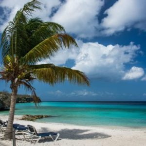 Visit Playa del Carmen with Sundance Vacations