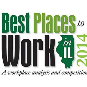 Sundance Vacations is one of the Best Places to Work in Illinois